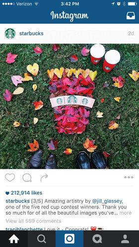 instagramtips4